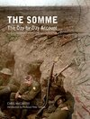 Jacket Image For: The Somme