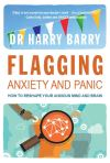 Flagging anxiety