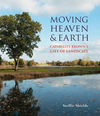 Jacket Image For: Moving Heaven and Earth