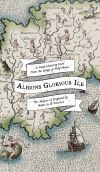 Jacket Image For: Albion's Glorious Ile