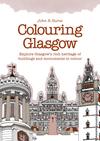Colouring Glasgow