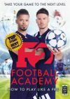 F2 football academy