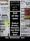 End of the Jews