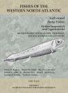 """Soft-rayed Bony Fishes: Orders Isospondyli and Giganturoidei"" by Yngve H. Olsen (editor)"