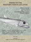 """Orders Iniomi and Lyomeri"" by Yngve H. Olsen (editor)"