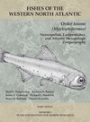 """""""Order Iniomi (Myctophiformes)"""" by Robert H. Gibbs (author)"""