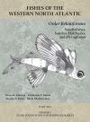 """Order Beloniformes: Needlefishes, Sauries, Halfbeaks, and Flyingfishes"" by Thomas J. Near (editor)"