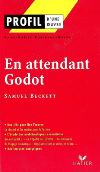 Attendant Godot