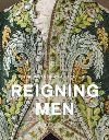 Reigning Men