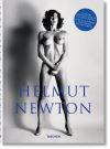 Helmut Newton: SUMO, Revised by June Newton XL