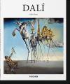 Salavdor Dalí