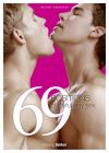 69 positions of joyful gay sex