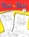 Dot to Dot 1