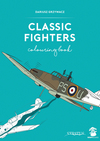 Classic Fighters...