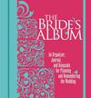 The Bride's Album