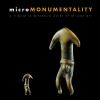 """Micromonumentality - A Tribute to Miniature Works of African Art Micro-Africa Series"" by Berenice Geoffrey-Schnei (author)"