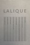 """Lalique"" by Veronique Brumm (author)"