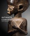 """Intimate Conversations - African Miniatures"" by"