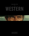 """Once Upon a Time...The Western - A New Frontier in Art and Film"" by Mary Dailey Desmarais (author)"