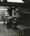 """Mitchell Riopelle - Partners in Excess"" by Michel Martin (author)"