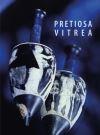 """""""Pretiosa Vitrea"""" by Fabrizio Paolucci (editor)"""
