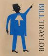 """Bill Traylor"" by Valerie Rousseau (author)"
