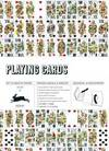 PLAYING CARDS VOL 65