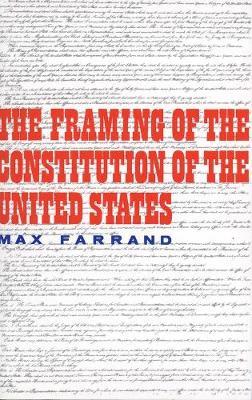 constitutional cliffhangers