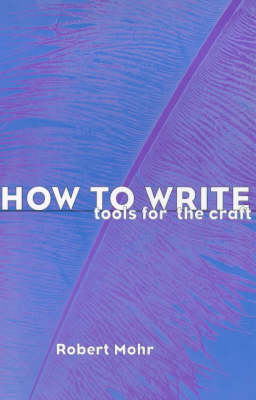 How to Write Jacket Image