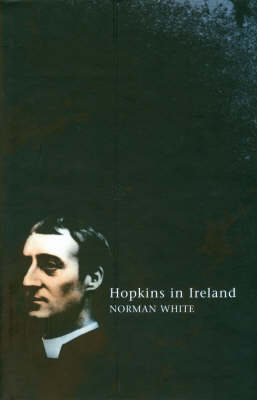 Hopkins in Ireland Jacket Image