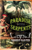 Jacket image for Paradise with Serpents