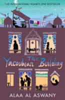 Jacket image for The Yacoubian Building
