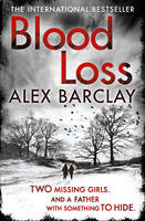 Jacket image for Blood Loss