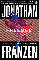 Jacket image for Freedom
