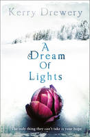 Jacket image for A Dream of Lights