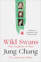 Jacket image for Wild Swans