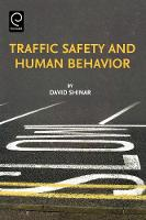 Jacket image for Traffic Safety and Human Behavior