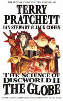 Jacket image for The Science of Discworld II 2
