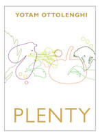 Jacket image for Plenty