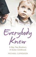 Jacket image for Everybody Knew