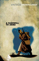 Jacket image for A Farewell to Arms