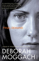 Jacket image for Final Demand