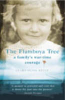Jacket image for The Flamboya Tree