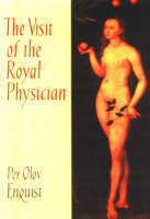 Jacket image for The Visit of the Royal Physician