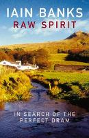 Jacket image for Raw Spirit
