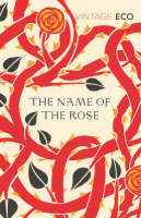 Jacket image for The Name of the Rose