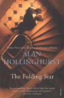 Jacket image for The Folding Star