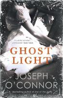 Jacket image for Ghost Light