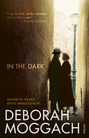 Jacket image for In the Dark