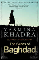 Jacket image for The Sirens of Baghdad